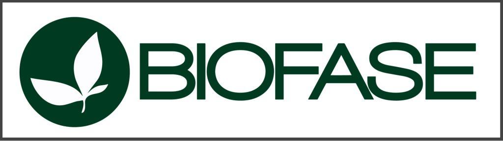 partner biofase