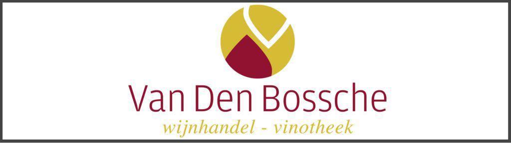 partner van den bossche pasta wijnen