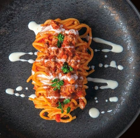world pasta day altoni