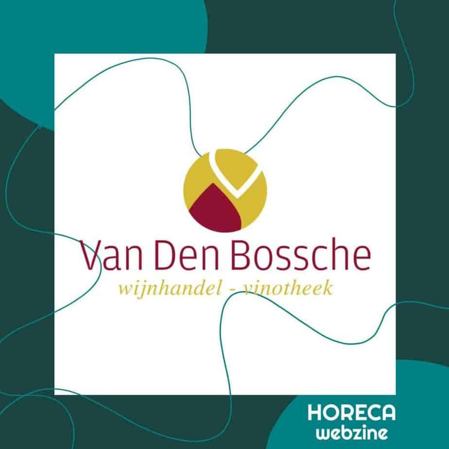 wijnhandel Van Den Bossche Horeca Webzine