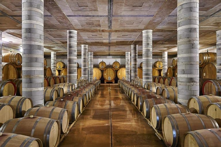 CantineDei_Gallery-003