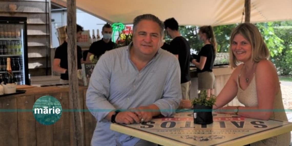 art and food catering horeca webzine