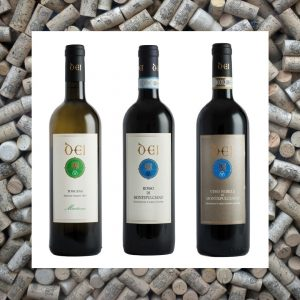 cantine dei châteaux vini Horeca Webzine