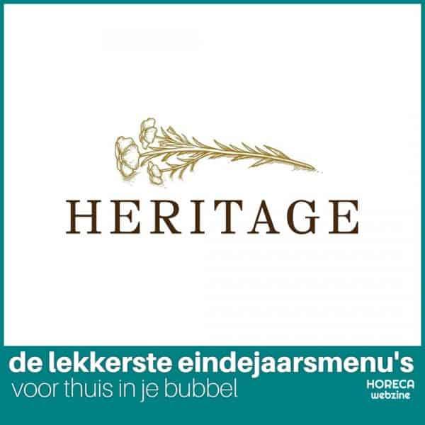 eindejaarsmenu heritage (1)