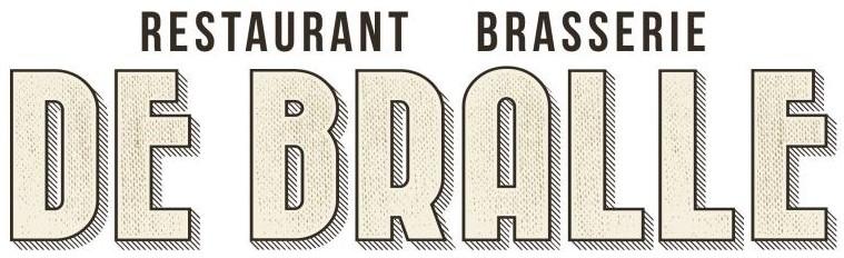 logo de bralle Horeca Webzine