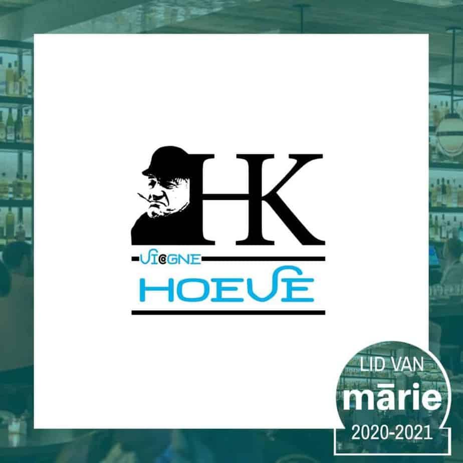 mārie harbour's kitchen VH