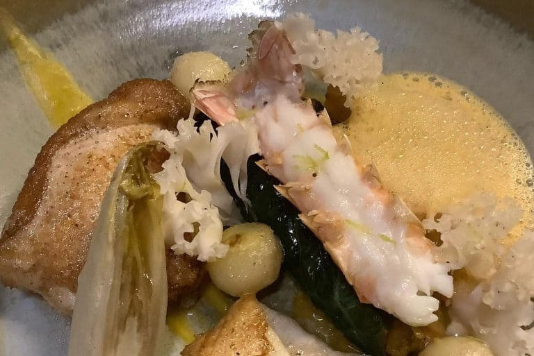 19-restaurant-dumon-mastercook 2