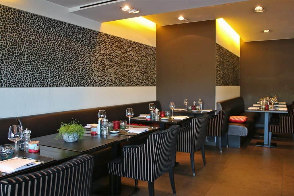lautrec restaurant bredene horeca webzine