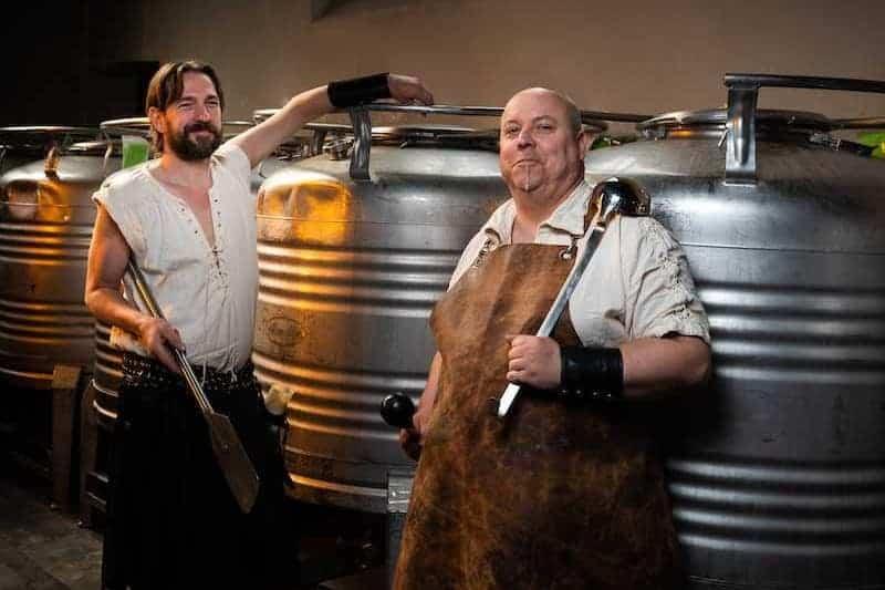 Tom-Genbrugge-Goderic-Van-Den-Brugge-brouwerijen-the-holy-spiritus