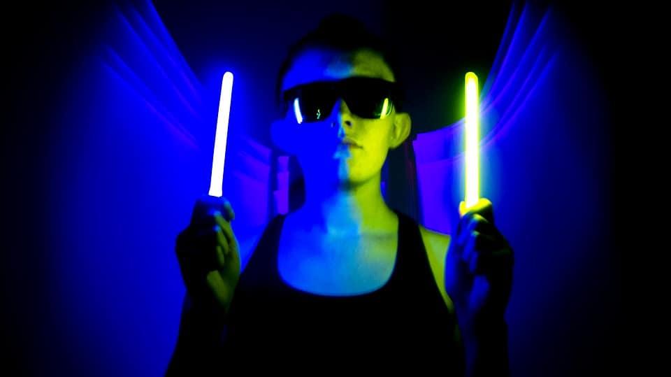 UV-C-licht Horeca Webzine