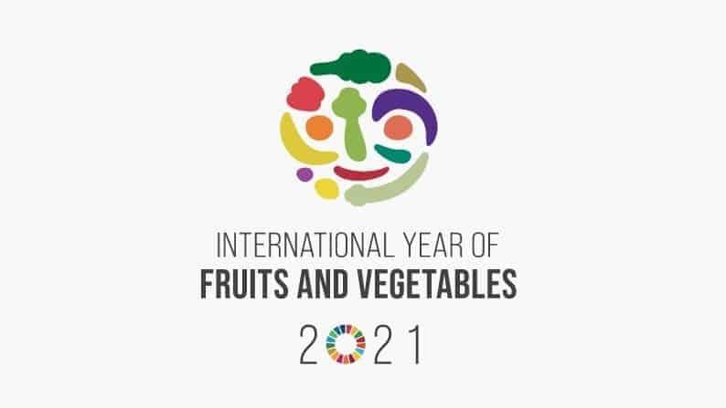 groenten en fruit IYFV2021 Horeca Webzine