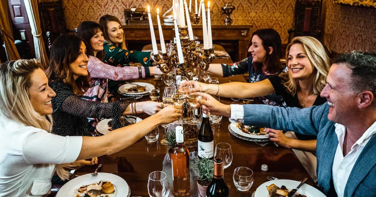 notitie restaurant nederland horeca webzine uitbater
