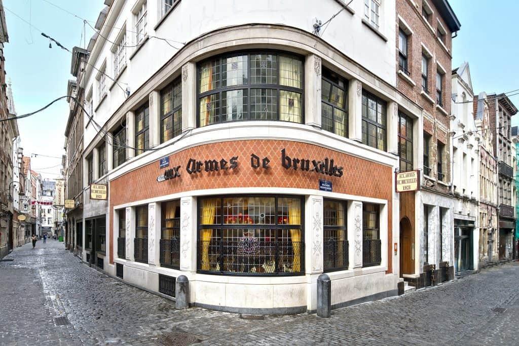 24-Cédric-Callenaere-brasserie aux armes de bruxelles 1