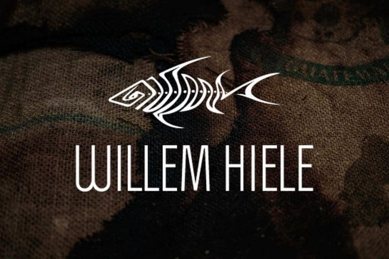 25-willem-hiele-young-master-4