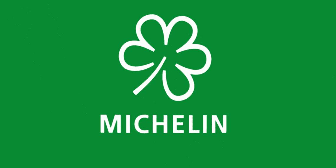 groene sterren belgië luxemburg michelin horeca webzine