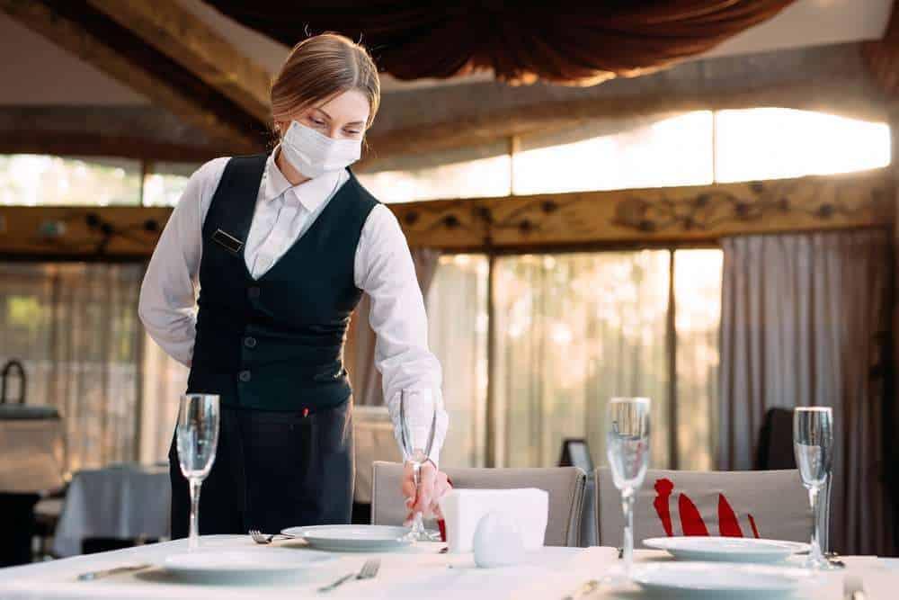 mastercooks youngmasters persartikel noodkreet restaurant arbeidsrisico