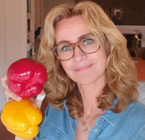 vrouwelijke paprika tips horeca webzine