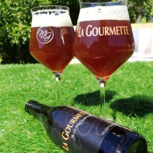 28-Nicolas-Tournay-Young Master-bier