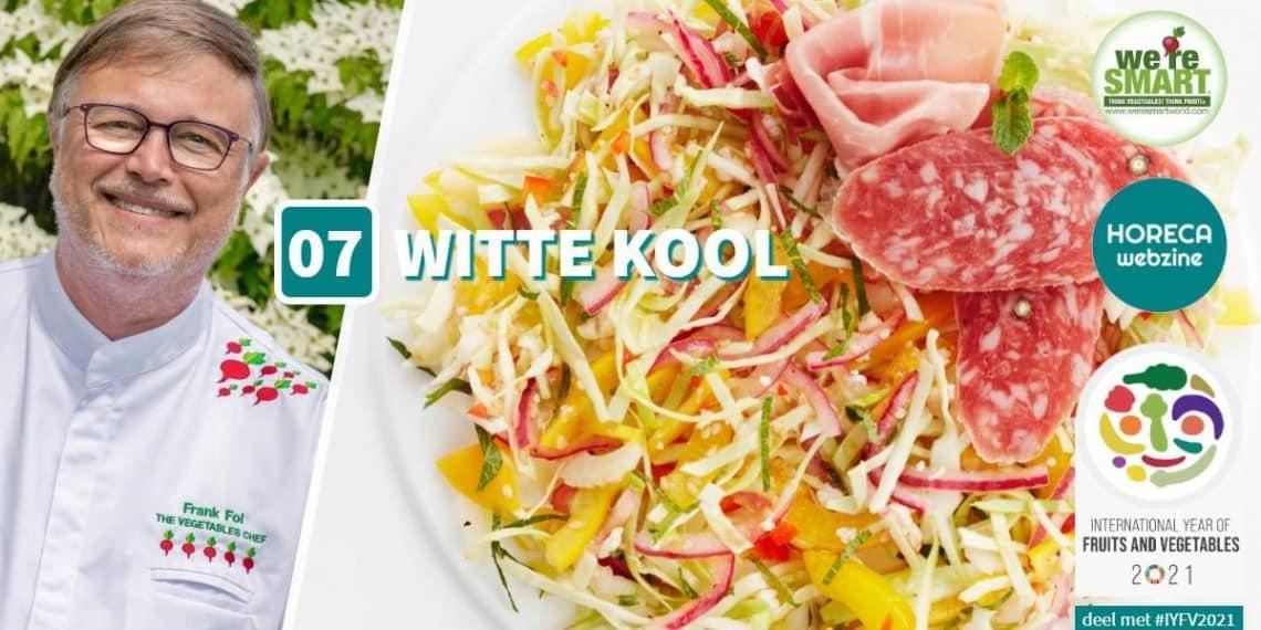 IYFV 7 witte kool groenten en fruit frank fol