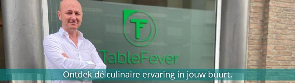 banner tablefever