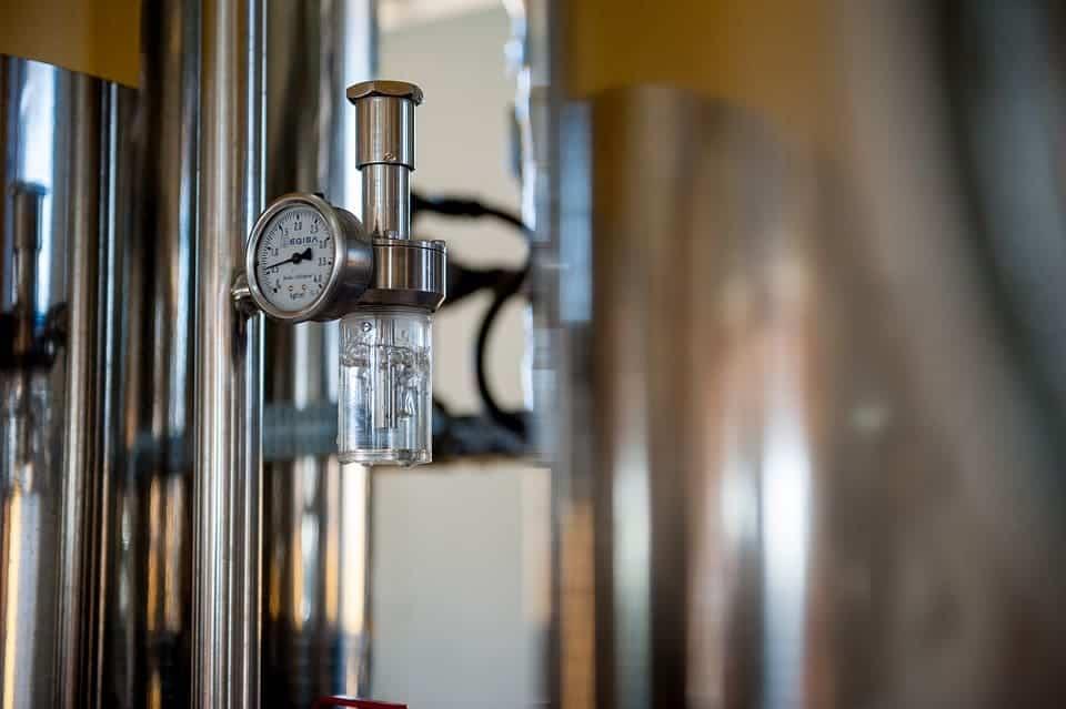 fermenteren-fermentatie-bier-brouwerij-franklin-piens