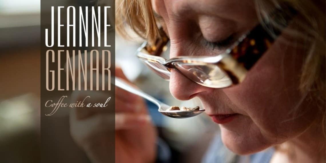 koffie jeanne gennar horeca webzine (2)