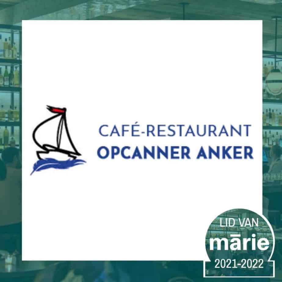 mārie café restaurant opcanner anker (1)