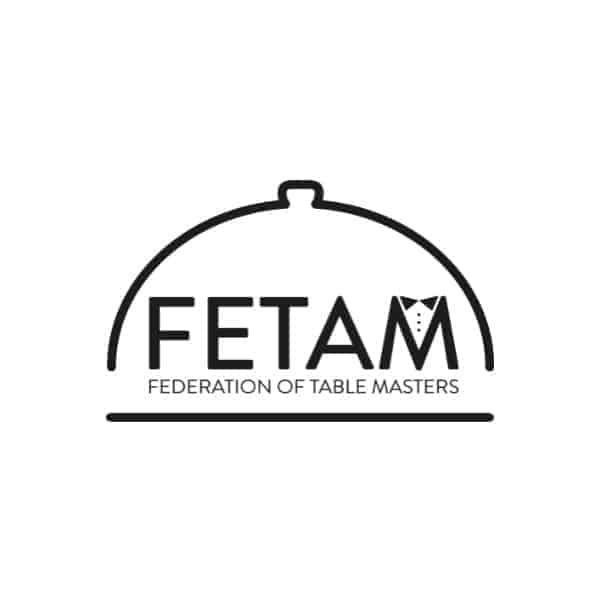 premium partner FETAM