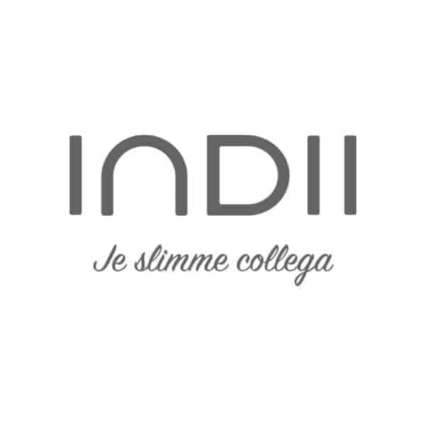 premium partner INDII