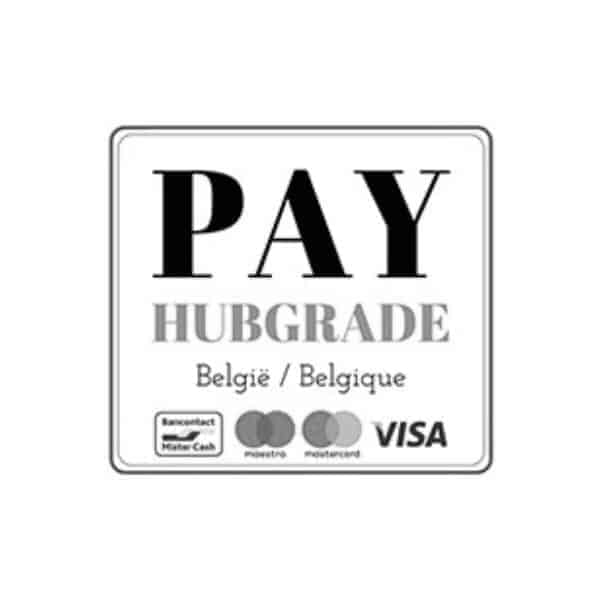 premium partner PAY HUBGRADE (1)