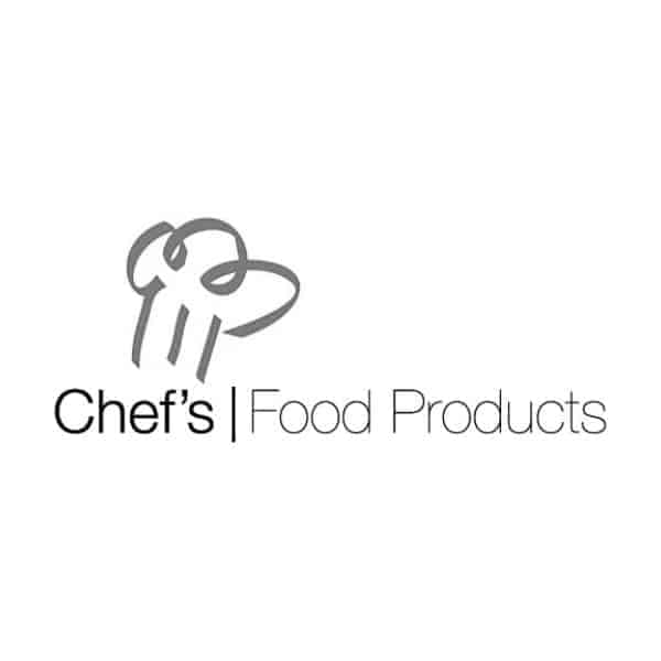 premium partner chef's food products (2)