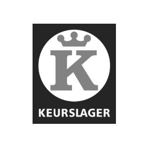 premium partner de belgische keurslagers