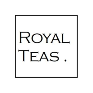 premium partner royal teas geluwe