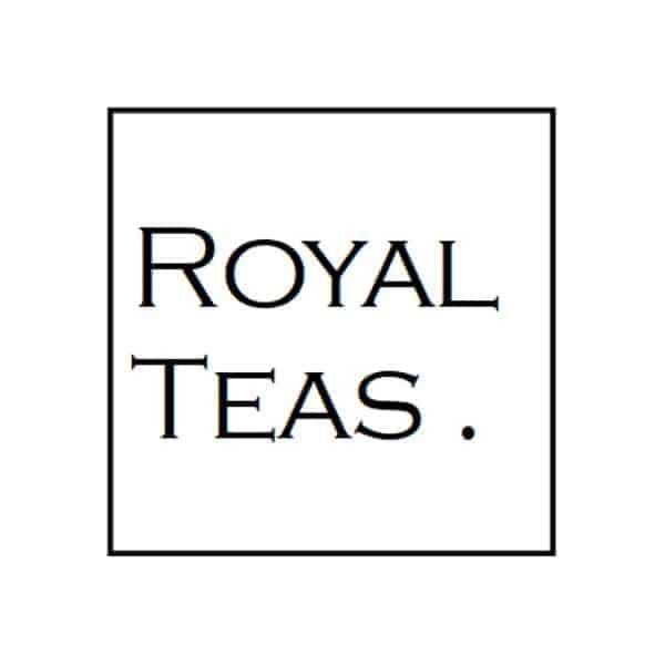 premium partner royal teas geluwe