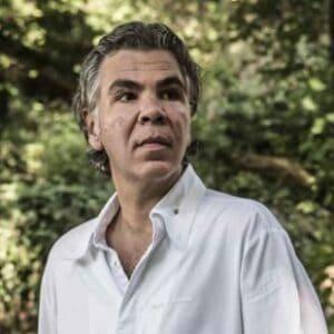 Vincent Gardinal