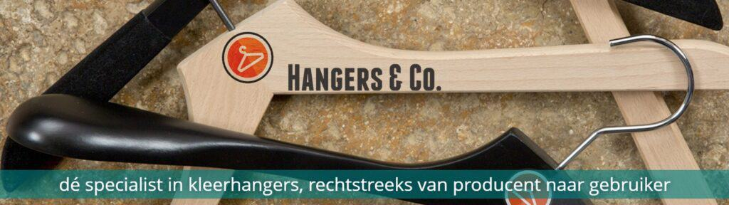banner hangers and Co