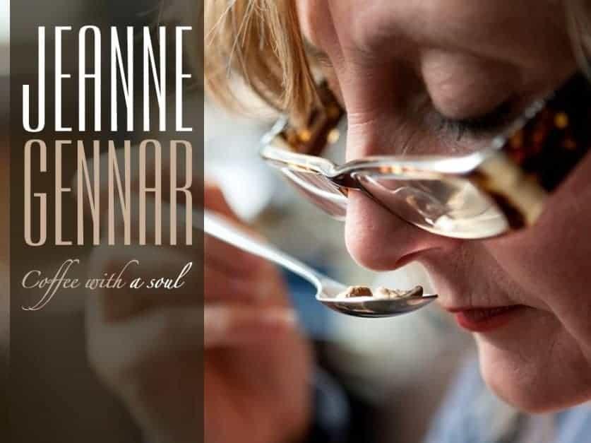 koffie jeanne gennar horeca webzine (21)