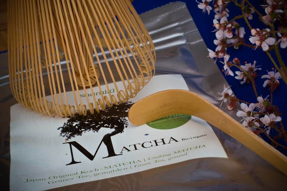 matcha-tea-thee-zozen
