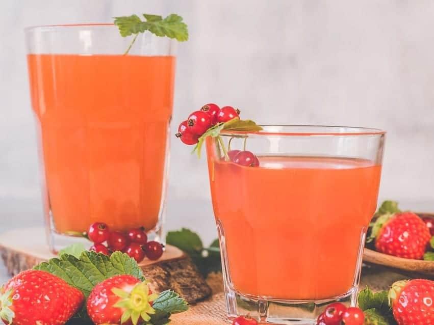 voedingstips-gefermenteerde-limonade-zelf-maken