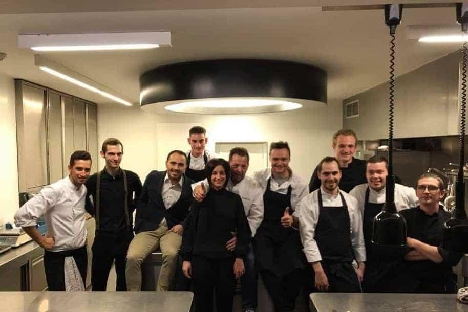 34-christophe-pauly-mastercook-team