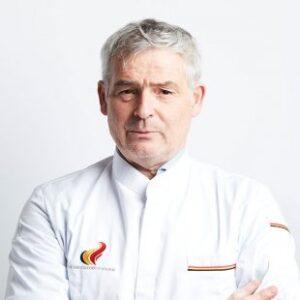 35-francis-scheyvaerts-mastercook-meesterkok