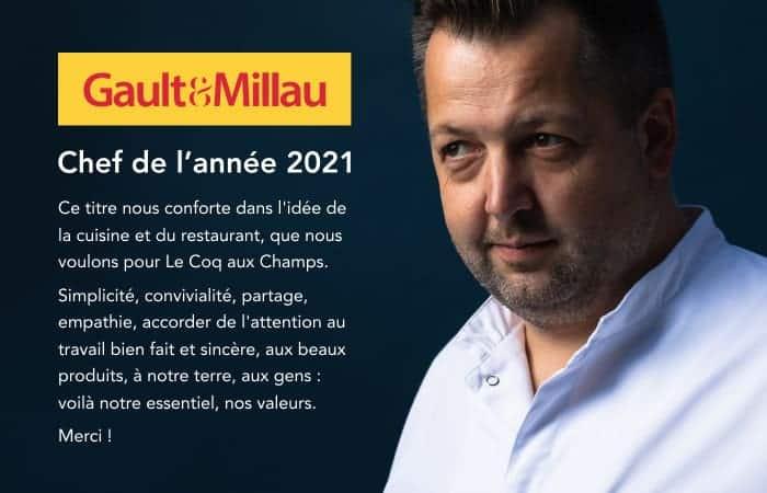 Coqauxchamps-Chef2021-ChristophePauly
