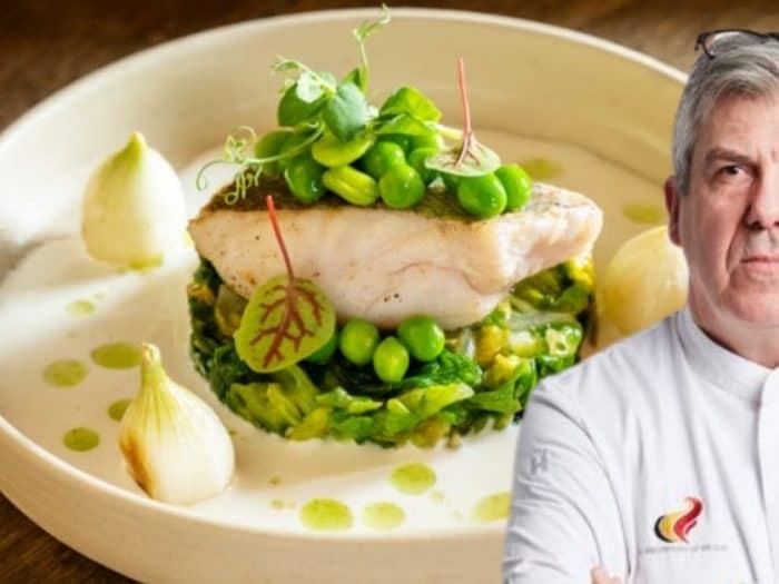 chefs recepten patrick vis 2