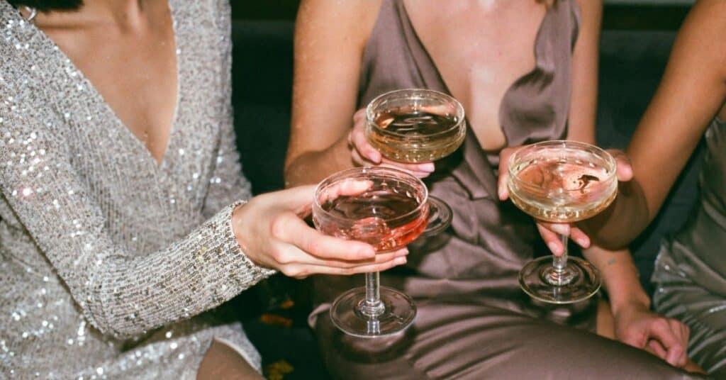 drinken alcohol drink oeso