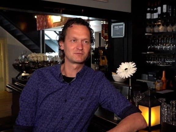 nieuws omroep gelderland Gerrit-Jan-Vos