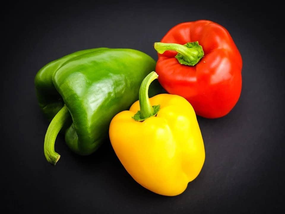 paprika-groente-van-het-jaar