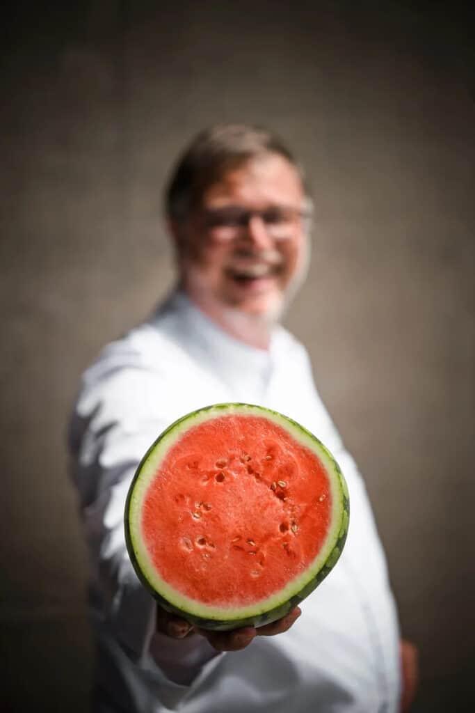we_re-smart-world-watermeloen