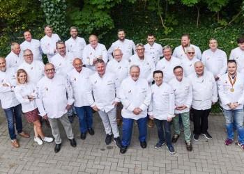 The Mastercooks of Belgium-13.09.2021-©Claudio Centonze (26)