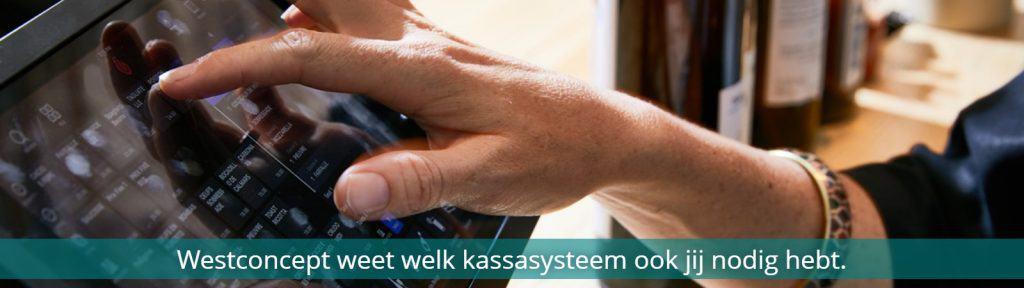 banner westconcept kassasystemen (1)