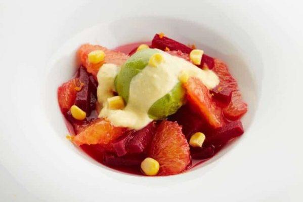 groenten en fruit rode biet frank fol